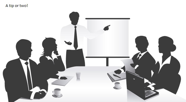 business- tip -meeting-people-silhouettes