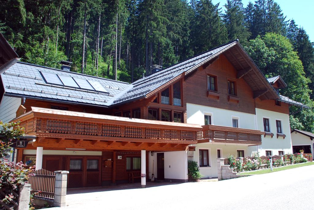 15927-chalet-house-at-lachenhof-ski