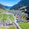 Storm brewing about virus cover-up at Ischgl
